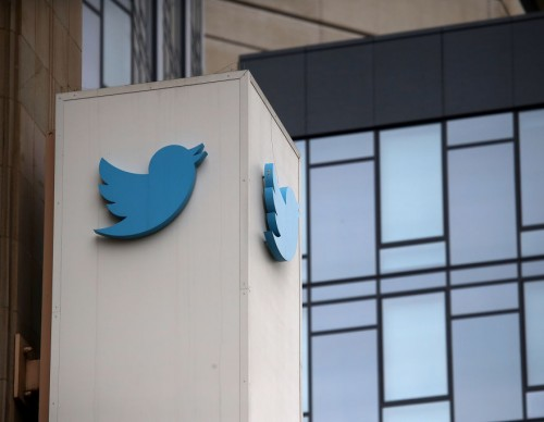 Twitter Launches Story-Like Feature 'Fleet'
