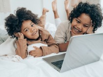 Is Your Child the Next Picasso? How to Encourage Creativity Through Online Gaming