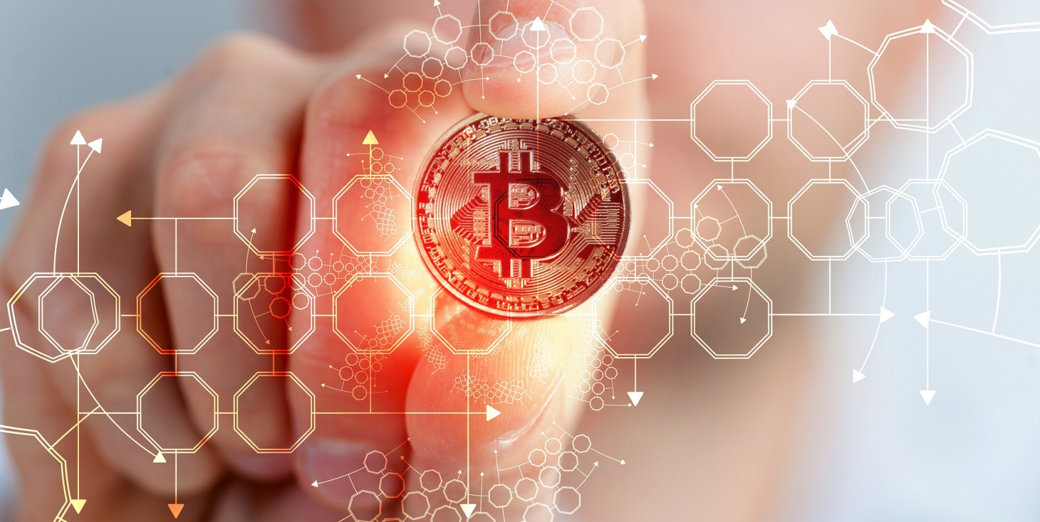 How to select the most reliable bitcoin trading platform?
