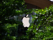 Apple to Lose a Whopping $113 Million Over Batterygate Scanda
