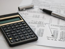 5 Crucial Reasons Why Budgeting Is Important