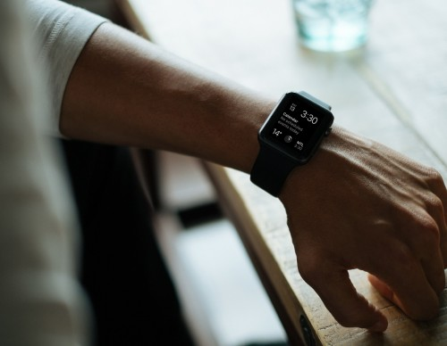 6 Great Reasons to Buy a Smartwatch