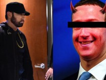 This Artificial Intelligence Disses Mark Zuckerberg In Eminem's Voice