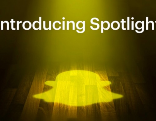 Snapchat Spotlight: Social Media Giant to Pay $1 Million to Viral Creators