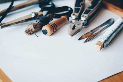 10 Awesome DIY Woodworking Tools to Add to Your Collection