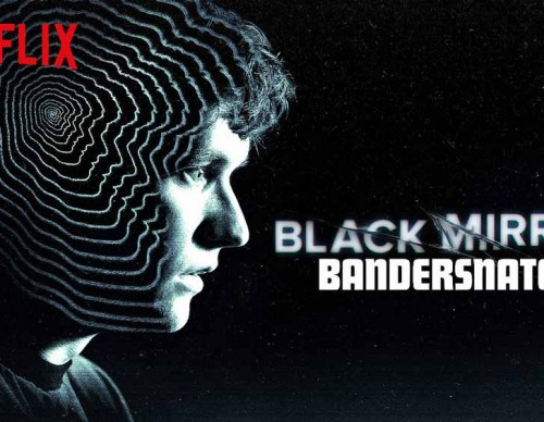Netflix and Chooseco to Set the Records Straight on the Bandersnatch Lawsuit
