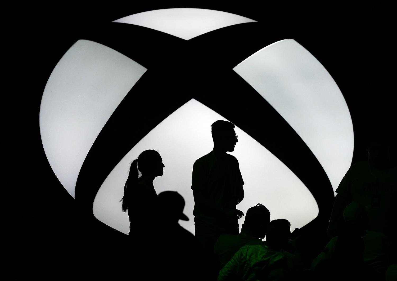 Xbox Briefing at E3