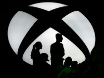 Xbox Briefing at E3