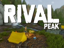 Rival Peak