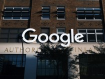 Google Reportedly Fired Workers for Unionizing, US Agency Files a Lawsuit