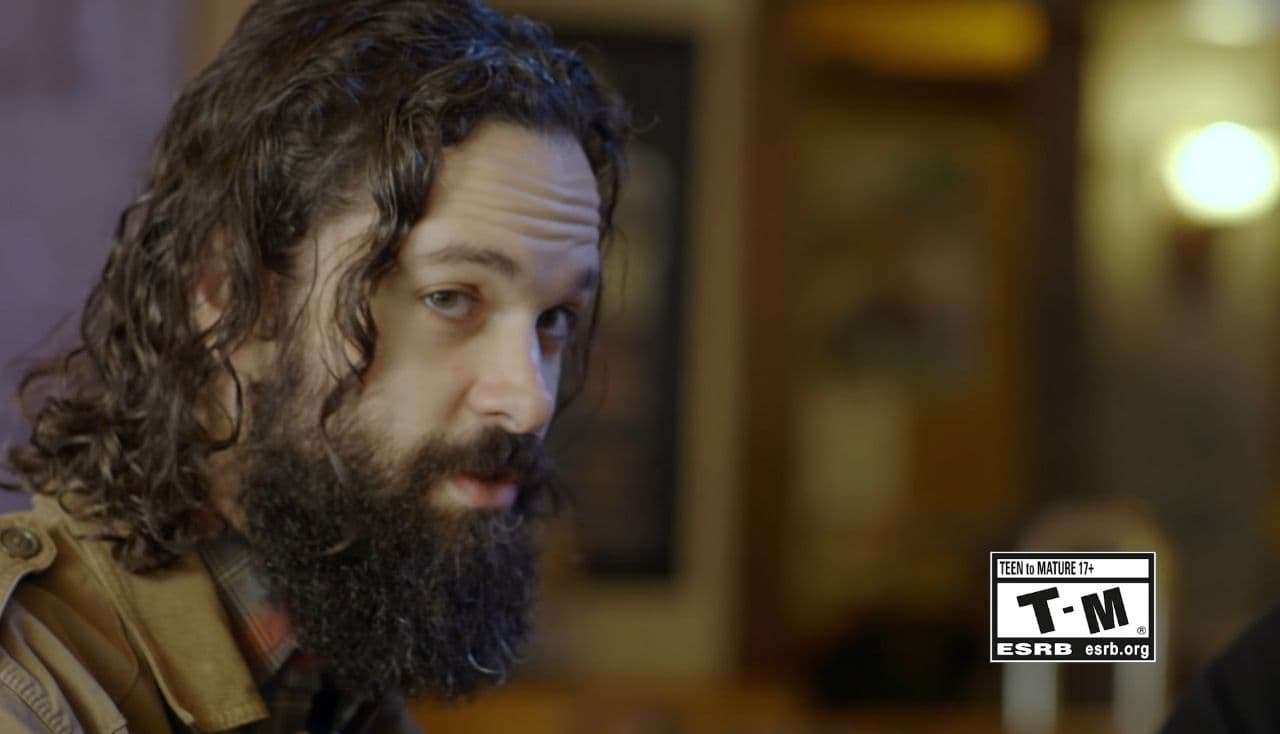 Naughty Dog Names Uncharted, The Last of Us Director Neil Druckmann as New Co-President