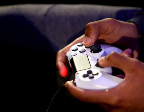 How to Get Cheap Games for PS4, Explained