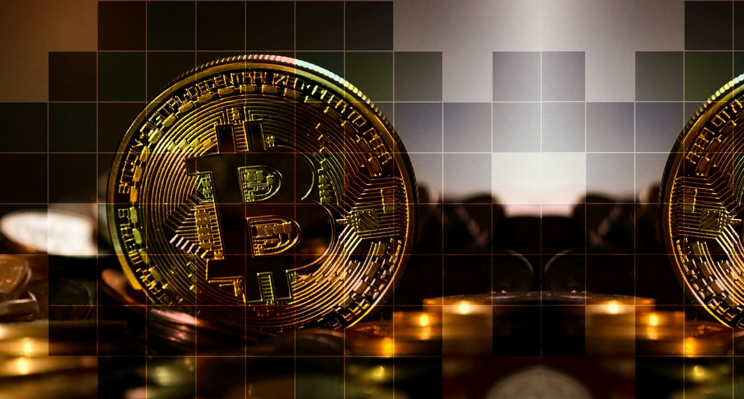 Bitcoin – Digital currency full of benefits!