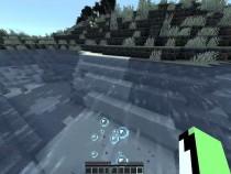 Dream's Minecraft Speedrun 1.16