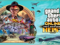 GTA Online Cayo Perico Heist Vehicles: Is There a Free Vehicle?  Here Are the Prices