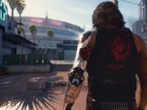 'Cyberpunk 2077' Devs Ruled Out Refund for PS4 Digital Copy Purchasers