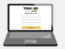 Trukker App