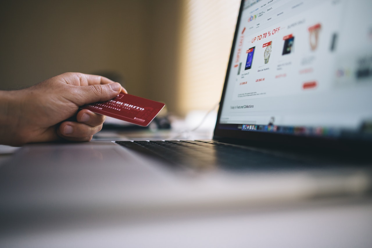 How AI Can Increase Average Order Value In eCommerce by 20%