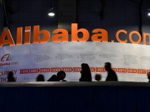 Alibaba Facial Recognition: E-Commerce Giant Denies Surveillance Accusation Over Uighur Minorities