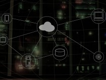 Incorporating Cloud into your Disaster Recovery Strategy