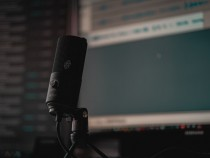 7 Ways of Recording Streaming Radio