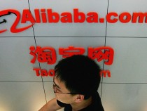Alibaba Hong Kong Shares Fell By 7% In Monday Market