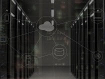 Onsite Services VS The Cloud: Which Is Best?