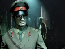 5 Recommended History-Rich Video Games Like 'Call of Duty: Black Ops Cold War'
