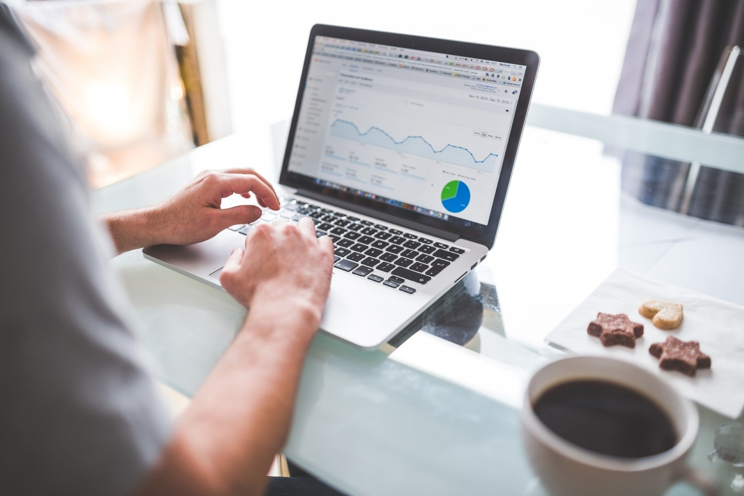 5 Things That Can Drastically Affect Your Website Performance