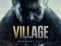 Resident Evil Village: Release Date, Gameplay, Returning Characters, and Supported Consoles