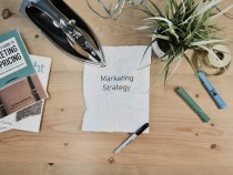 Give your business a boost: 7 things that might be missing from your marketing strategy