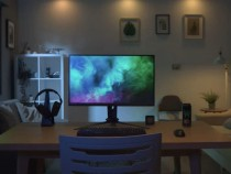 Acer VisionCare