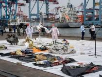 Sriwijaya Indonesia Flight SJ182 Crash: Rescue Team Located the Black Box, What Does It Do?