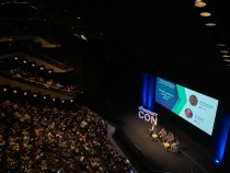 5 Top Tech Events & Conferences for 2021/22