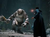 Warner Bros Delays 'Hogwarts Legacy' Release Until 2022