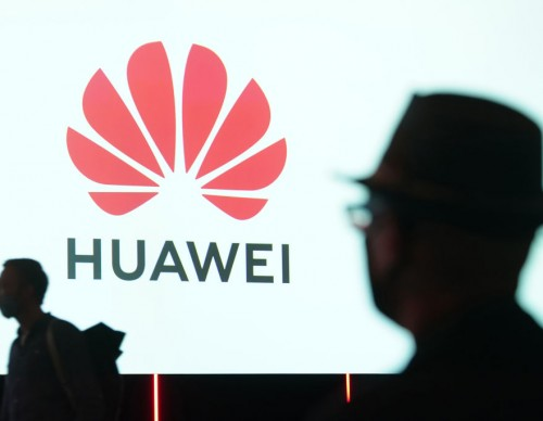 Huawei Uighur Controversy: Finance Chief Meng Wanzhou Received Bullets Sent In Mail
