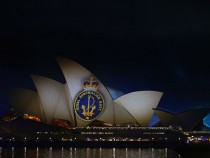 Australia vs. Google: Government Bashes Tech Giant For Blocking Local Small Websites
