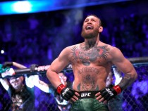 UFC 257 McGregor vs. Poirier: Where and How to Watch