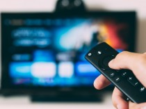 Simple Ways to Install Live TV on Firestick