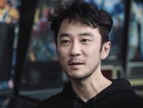 PUBG's Kim Chang-han