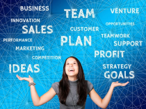How To Create An Effective Marketing Strategy For Tech Startups