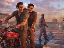 'Uncharted' Movie: 5 Similar Games You Must Play Before Catching Up With the Film