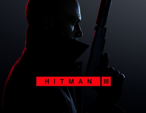 'Hitman 3' Cloud Version: You Can Now Download the Last Trilogy On Nintendo