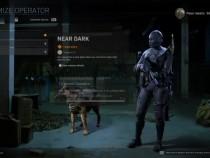 Call of Duty: Warzone Roze Skin