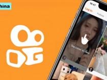 Kuaishou App