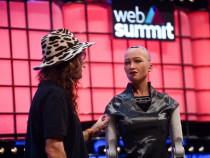 Hanson Robotics to Produce Sophia the Robot for Mass