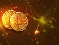 The Benefits of Using Bitcoins for Online Trading