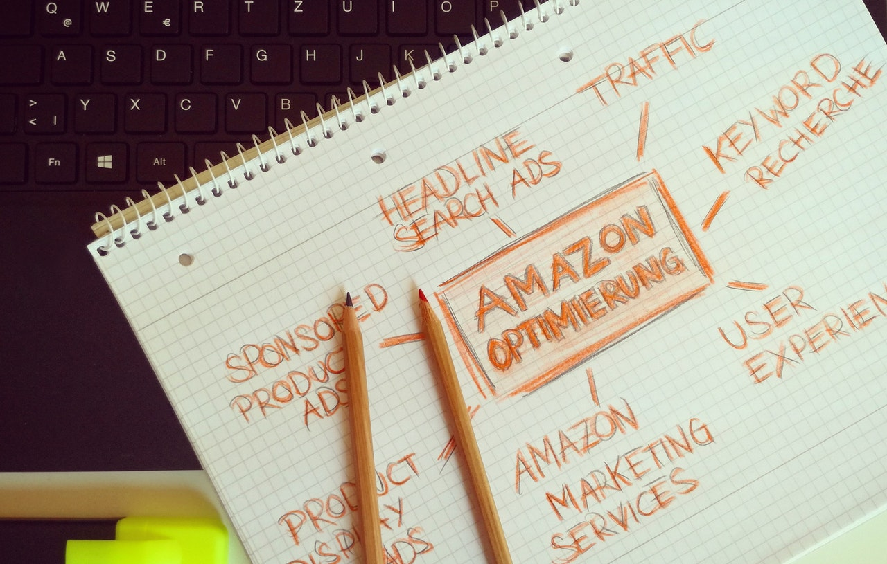 Does It Make Sense to Hire an Agency for Amazon Marketing?