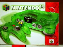 Top 5 Best Nintendo 64 Games of All Time