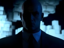'Hitman 3': 5 Stealth-Based Game If You're Drawn Into Agent 47's Mysterious World